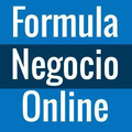 Thumb - Como Montar Negócio Online do Absoluto Zero