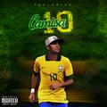 "Thumb - "" CAMISA 10 "" - Paulorick ( Disco Completo )"