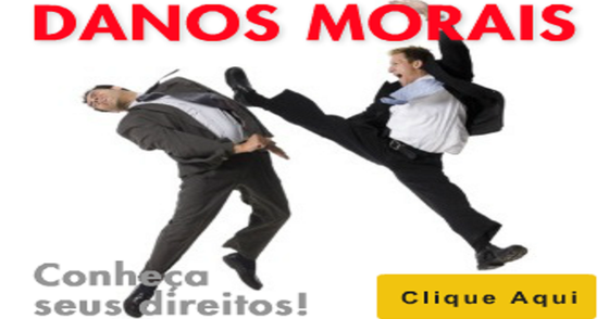 Cover - Indenização por Danos Morais: Internet, Trabalhista, Materiais