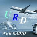 Thumb - radio