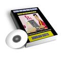 Thumb - Ebook Ganhando Dinheiro Em Casa-Agora