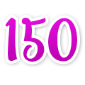 Thumb - 150 imagens gratuitas