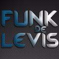 Thumb - Canal Funk De Levis