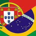 Thumb - A origem da Língua Portuguesa