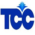 Thumb - Saiba como montar um TCC de sucesso acadêmico