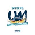 Thumb - Izumed - Estado de Liberdade (Prod. Crizperito)