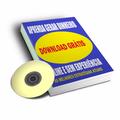 Thumb - E-book gratuito - Descubra Como Gerar Renda Pela Internet