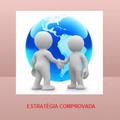 Thumb - COMO GANHAR DINHEIRO TRABALHANDO COM INTERNET EM CASA