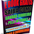 Thumb - E-Book Gratuito de Marketing Digital