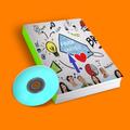 Thumb - E-book grátis as técnicas trabalhar pela internet em casa do zero