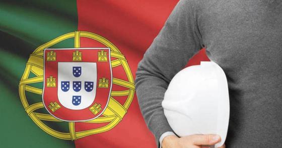 Cover - Emprego em Portugal 2017: Vagas para Brasileiros