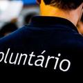 Thumb - Queres ser Voluntário?
