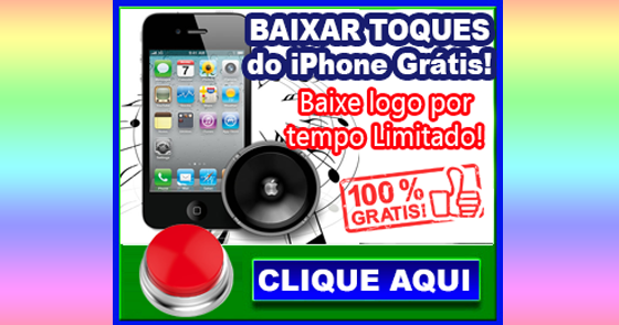 Cover - Baixar Toques originais do iPhone Grátis