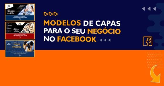Cover - Querendo encontrar Modelos de Capas para o Facebook?