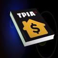 Thumb - Ebook Gratis sobre Como Ganhar Dinheiro na Internet