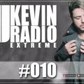 Thumb - DJ KEVIN RADIO EXTREME #010 (PODCAST | 1 HORA DE REMIX SEM PARAR)