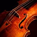 Thumb - O Violino