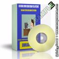 Thumb - E-Book  Grátis Sobre Ganhar Dinheiro  Pela Internet
