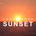 Thumb - Lord Breu - Sunset [mp3]