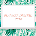 Thumb - Planner Digital 2018