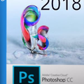 Thumb - Download Adobe Photoshop CC 2018 + PT-BR Completo