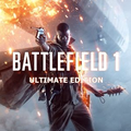 Thumb - Download Battlefield 1 Ultimate Edition (PC) Completo via Torrent