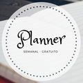 Thumb - Planner Semanal