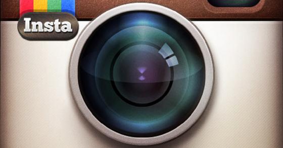 Cover - Publicidade no Instagram