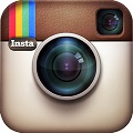 Thumb - Publicidade no Instagram