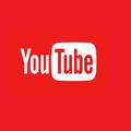 Thumb - Publicidade no YouTube