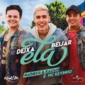 Thumb - Matheus e Kauan - Deixa Ela Beijar (feat. MC Kevinho)