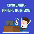 Thumb - E-book grátis sobre ganhar dinheiro online