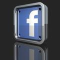 Thumb - Facebook de sucesso