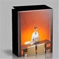 Thumb - E-book grátis Aprenda a Trabalhar Pela Internet-Iniciando do Zero