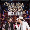 Thumb - Jads e Jadson - Chave na Mesa (feat. Maiara e Maraisa)