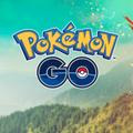 Thumb - Pokémon GO Sem Erro De Analise Versão: 0.83.3 By PDS