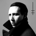 Thumb - Cd marilyn manson heaven upside down rar download