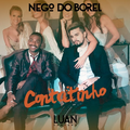 Thumb - Nego do Borel - Contatinho (feat. Luan Santana)