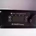 Thumb - Manual do Controlador EMS 55 advanced