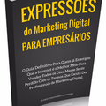 Thumb - Ebook Gratuito - Expressões do Marketing Digital Para Empresários