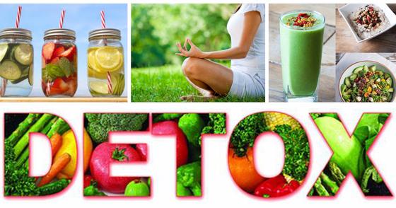 Cover - 10 Receitas de suco detox detonadores de gordura