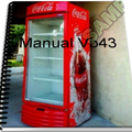 Thumb - Manual do  freezer Vb40