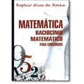 Thumb - Raciocínio Matemático na Resolução de Problemas