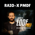 Thumb - Raio - X