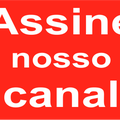 Thumb - Guirlanda de natal.pdf