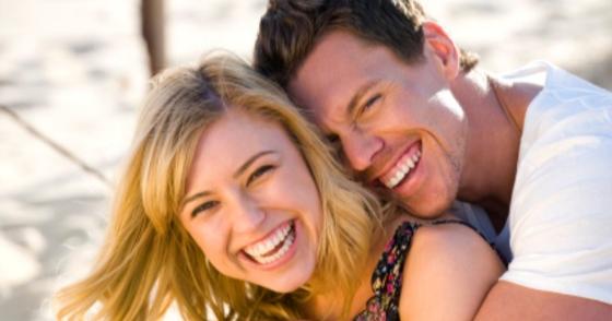 Cover - E-Book Como Manter um Casamento Feliz e Duradouro