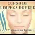 Thumb - Curso Limpeza de Pele e Tratamentos Faciais