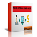 Thumb - Descubra como gerar renda pela internet
