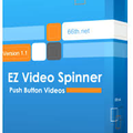 Thumb - EZVideospinner e Video Marketing Dominator