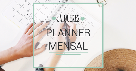Cover - Planner Mensal 2018, égua,Laryssa! pdf